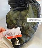 Мішечки для продуктів Frutti (3 шт), фото 6