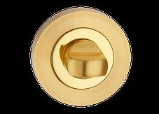 Накладка под WC (поворотнтк) MVM t2 , фото 3
