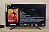 Телевизор Samsung 42 Smart Android 7, 4K LED Самсунг 42 дюйма со смарт ТВ, фото 6