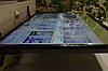 Телевизор Samsung 42 Smart Android 7, 4K LED Самсунг 42 дюйма со смарт ТВ, фото 9
