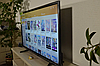 Телевизор Samsung 42 Smart Android 7, 4K LED Самсунг 42 дюйма со смарт ТВ, фото 10