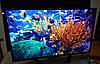 Телевизор LG 42. Smart Tv. 4K. Android 7. Встроенные T2  Смарт тв, фото 10