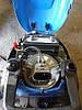 Продажа на птицефабрику аппарат высокого давления с подогревом воды IPC