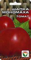 Семена Томат Шапка Мономаха 20 семян Сибирский сад