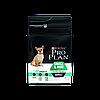 Pro Plan Adult Small and Mini корм для собак мелких и карликовых пород весом от 1 кг до 10 кг -  7кг