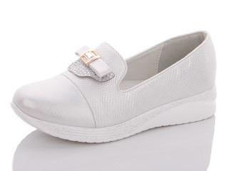 Туфлі дитячі Lilin-LR2913-6