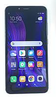 Смартфон Xiaomi Redmi 6 3/32Gb Чорний б/в