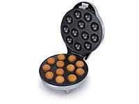 Аппарат для приготовления шариков TRISTAR SA-1123