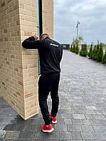 Мужской спортивный костюм Adidas Speaker, фото 1