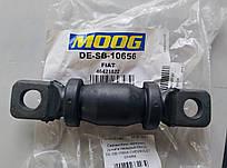 Сайлентблок переднего рычага передний MOOG DE-SB-10656 CHEVROLET SPARK