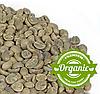 Кофе зеленый в зернах Папуа Новая Гвинея, органик (ОРИГИНАЛ), арабика Gardman (Гардман)