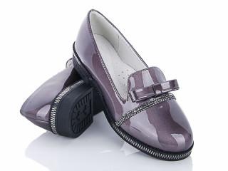 Туфлі дитячі Lilin-LR0621-3