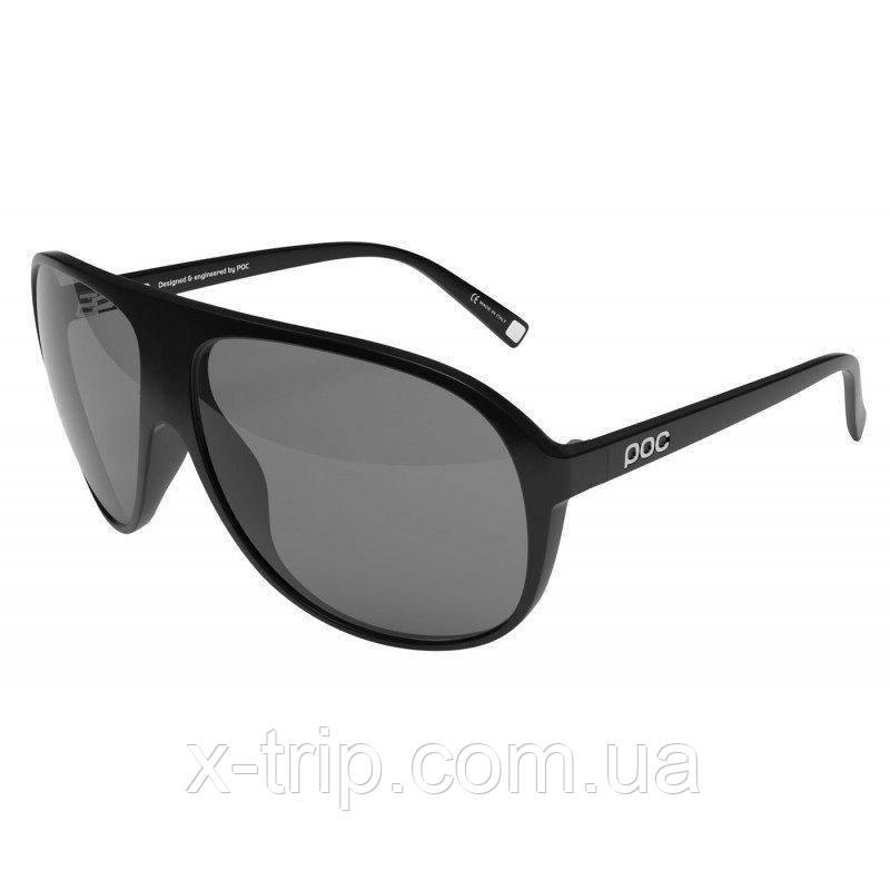 Солнцезащитные очки POC Define, Uranium Black (PC DI40431002G131)