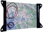 Чехол водонепроницаемый для карты Sea to Summit Waterproof Map Case Small, фото 2