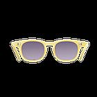 Сонцезахисні окуляри POC Require, Sulfur Yellow/Violet/Mirror Silver (PC RE10101321VSI1), фото 4