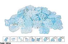 Брелок-Антистресс Хамелеон Pop It Поп Ит Пупырка КАЧЕСТВЕННАЯ игрушка с пузырьками. Меняет цвет!