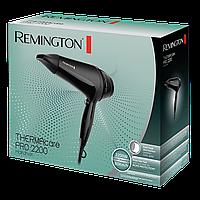 Фен Remington D5710 Thermacare Pro НОВЫЙ ГАРАНТИЯ, фото 1