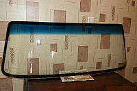 Стекло лобовое с полосой ВАЗ 2101 2102 2103 2104 2105 2106 2107 ветровое переднее новое