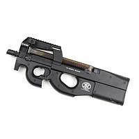 Пистолет-пулемет FN P90 KIT AEG