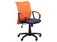 Офисное кресло Лайт Net