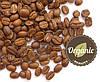 Свежеобжаренный кофе в зернах Папуа Новая Гвинея,органик (ОРИГИНАЛ), арабика Gardman (Гардман)