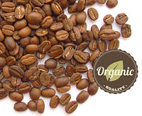 Свежеобжаренный кофе в зернах Папуа Новая Гвинея,органик (ОРИГИНАЛ), арабика Gardman (Гардман) , фото 1