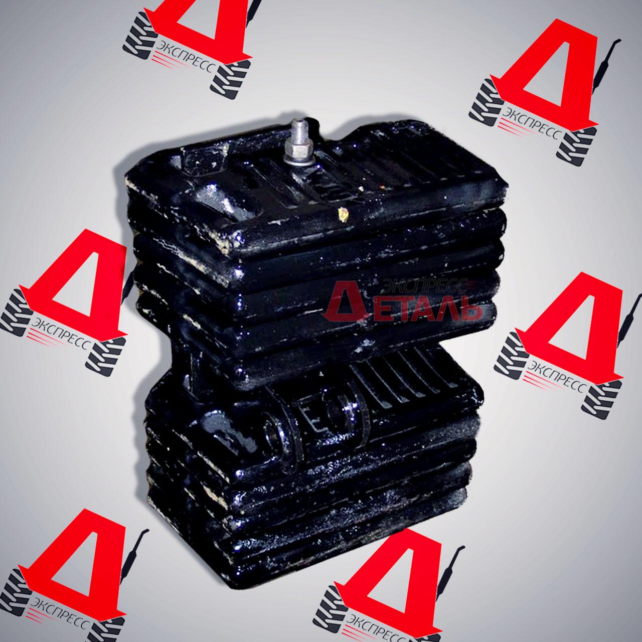 Комплект передніх вантажів ЮМЗ │ 45-4235010 СБ