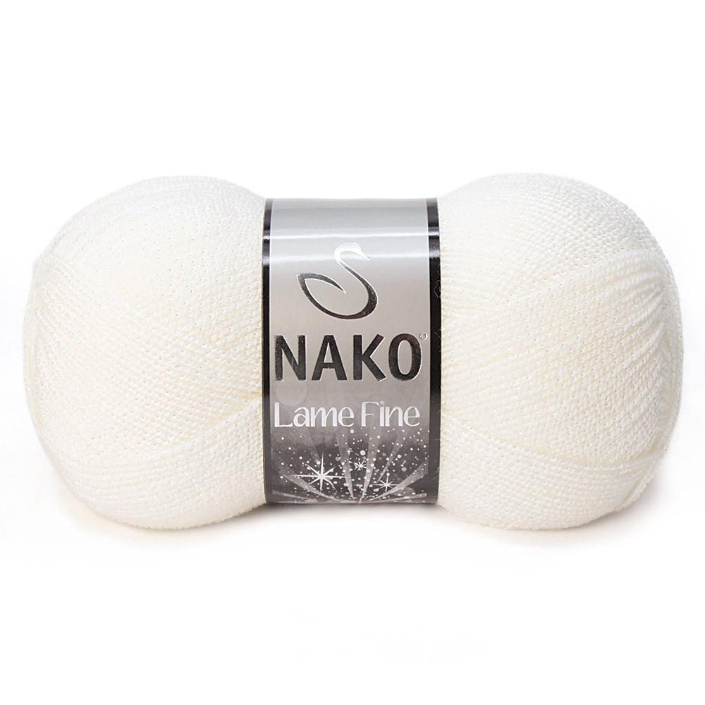 Nako Lame Fine №300SE