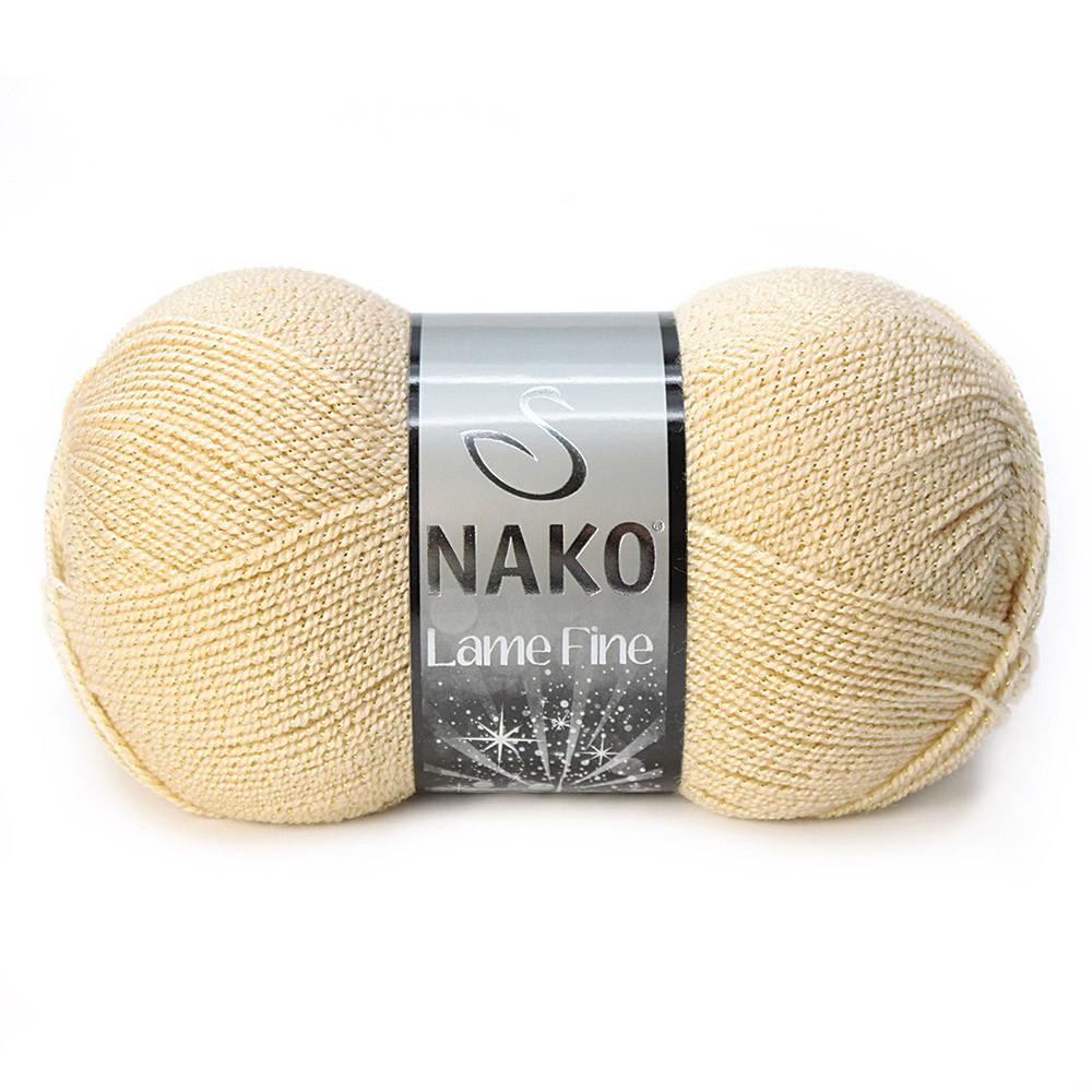 Nako Lame Fine №4671A