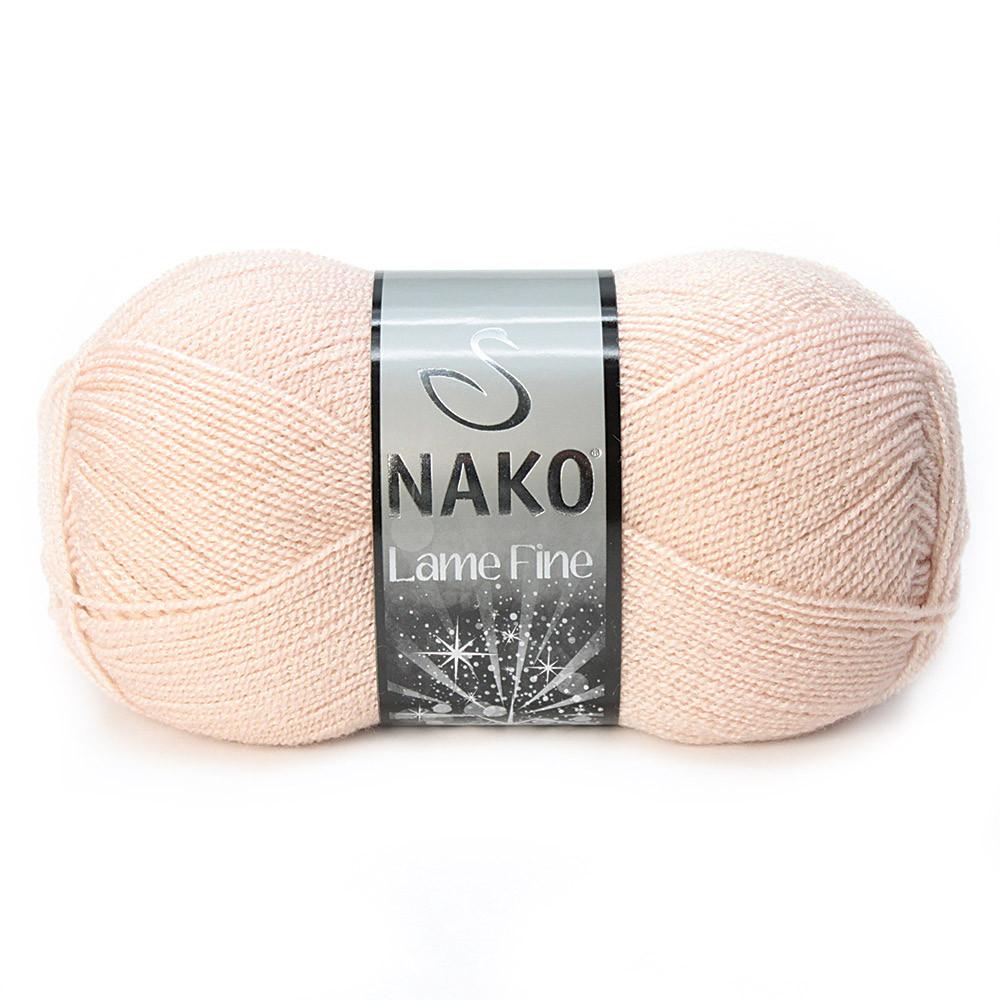 Nako Lame Fine №5480SE