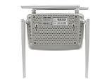 Беспроводной маршрутизатор (Wi-fi роутер) LB-Link BL-WR450H WiFi White на 4 антенны и 2 USB порта, фото 3