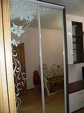 Мебель для комнаты в светлых тонах