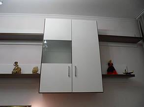 Мебель для комнаты в светлых тонах 9