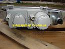 Фара Ваз 2110, Ваз 2111, Ваз 2112 правая с линзой (Формула Света, Клинцы, Россия), фото 3