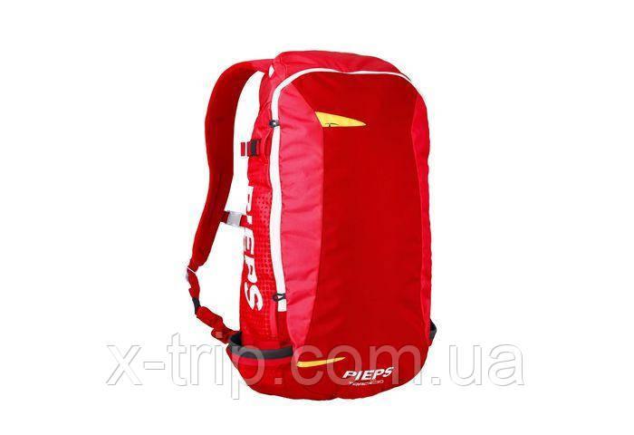 Рюкзак Pieps Track 30 Red
