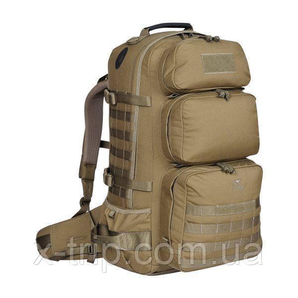 Рюкзак Tasmanian Tiger TT Trooper Pack Khaki
