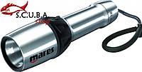 Подводный фонарь Mares Eos 10R