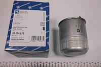 Фильтр топливный Mercedes Sprinter 2.2-3.0 (+отв.датчика воды) (DODGE) KOLBENSCHMIDT 50014031