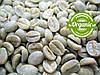 Кофе зеленый в зернах Галапагос Эквадор San Cristóbal, органик, (ОРИГИНАЛ), арабика Gardman