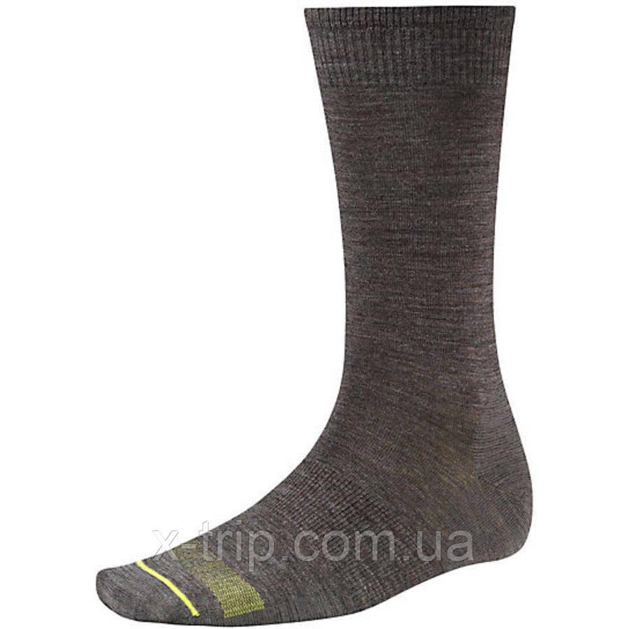 Термошкарпетки Smartwool men's Anchor Line Socks M, Taupe Heather