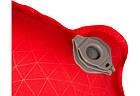Самонадувающийся коврик Sea To Summit Comfort Plus S.I. Large, фото 6