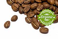 Свежеобжаренный кофе в зернах Галапагос Эквадор San Cristóbal, органик, (ОРИГИНАЛ), арабика Gardman, фото 1