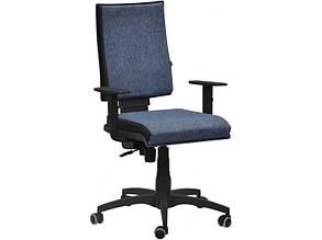 Офисное кресло Спейс FS НВ пластик