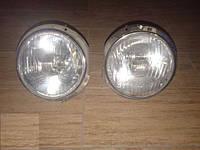 Фара передняя ВАЗ 2103 2106 левая правая ближний свет бу