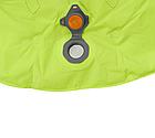 Надувной коврик Sea To Summit Comfort Light Insulated Mat Large (STS AMCLINS_L), фото 3