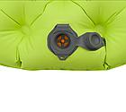 Надувной коврик Sea To Summit Comfort Light Insulated Mat Large (STS AMCLINS_L), фото 5