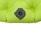 Надувной коврик Sea To Summit Comfort Light Insulated Mat Large (STS AMCLINS_L), фото 6