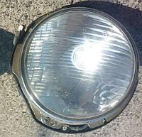 Фара передняя ВАЗ 2103 2106 левая правая дальний свет новая