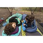 Надувной коврик Sea To Summit Women's Comfort Light Insulated Mat Regular (STS AMCLINSWRAS), фото 5
