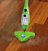 Паровая швабра H2O Mop X5 Лучшего качества